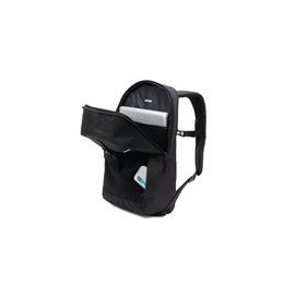 Backpack Incase 15 Cargo Negro