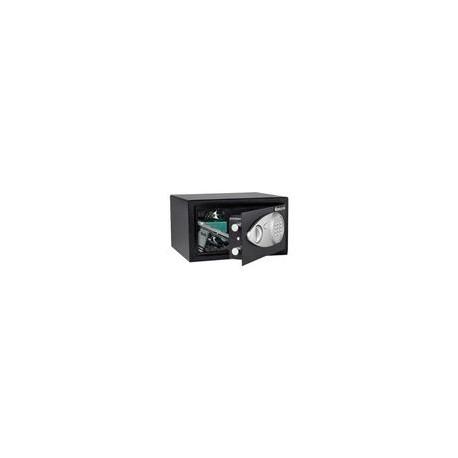 Caja Fuerte Electrónica X041E - Envío Gratuito