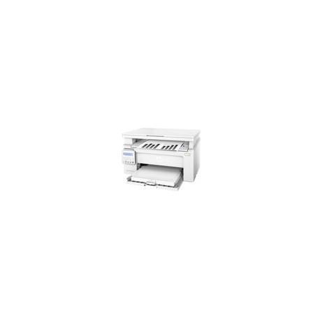 Multifuncional HP M130nw LaserJet Pro Monocromatica - Envío Gratuito