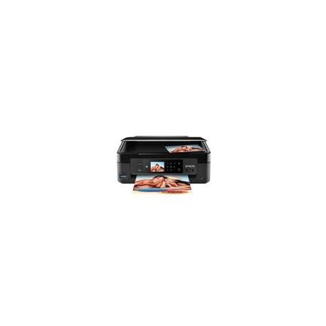 Multifuncional Epson XP-431 WiFi Inyección Color - Envío Gratuito