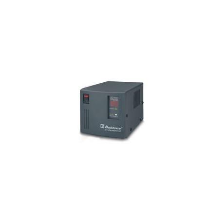 Regulador Koblenz ER-2550 - Envío Gratuito