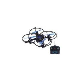 Dron Craig con Camara 2.4GHZ con 4 Canales