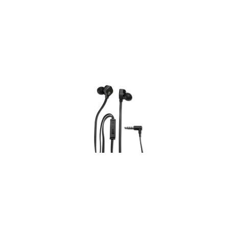 Audifonos In Ear HP H2310 Negros - Envío Gratuito
