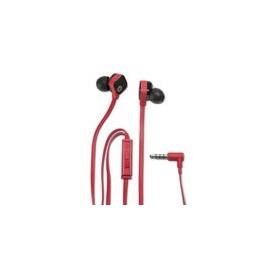 Audifonos In Ear HP H2310 Rojos