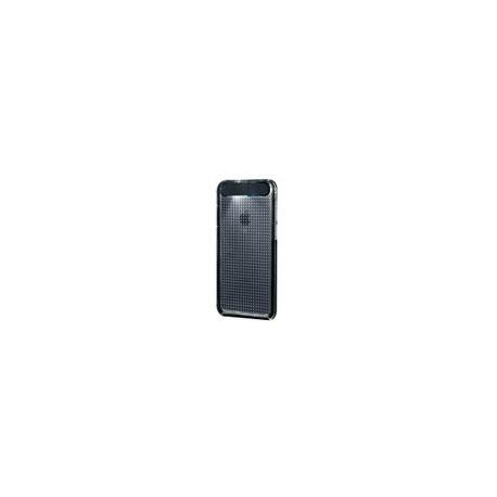 Funda Case Logic IPhone 7 Transparente - Envío Gratuito