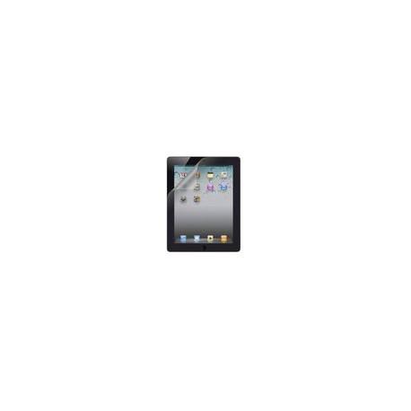 Mica Belkin Protectora iPad Antimancha Mate 2 Piezas - Envío Gratuito