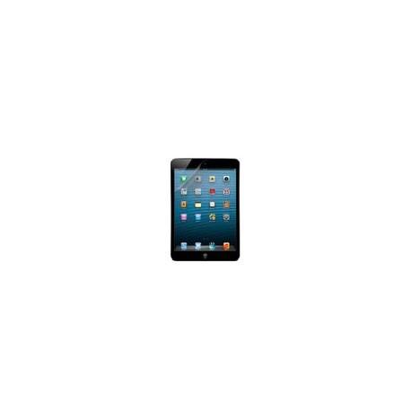 Mica Belkin Protectora iPad Mini Mantimancha Mate 1 Pieza - Envío Gratuito
