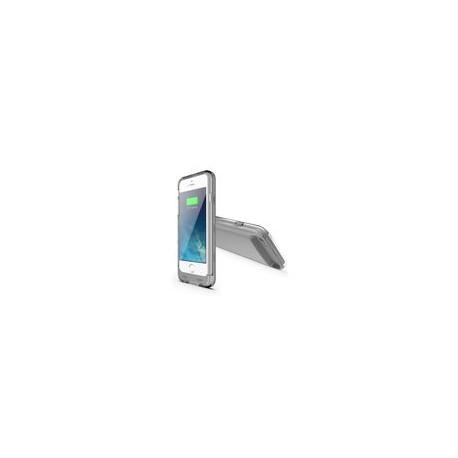 Funda Cargadora Kaenaa para iPhone 6 2400mah - Envío Gratuito