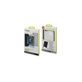 Funda para iPhone 6 Muvit Blanco