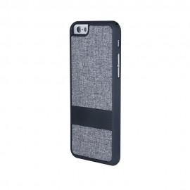 Funda Case Logic iPhone 6 Gris/Azul