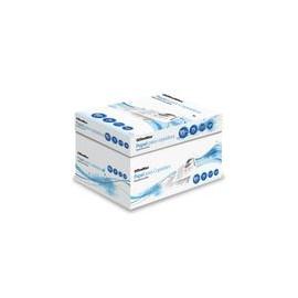 Caja Papel Officemax Multiusos Carta 5,000 Hojas - Envío Gratuito