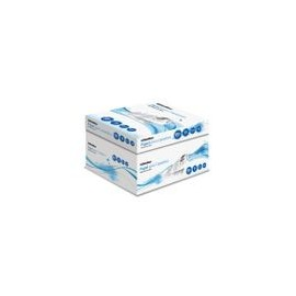 Caja Papel Officemax Multiusos Oficio 5,000 Hojas - Envío Gratuito