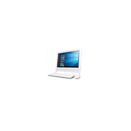 Desktop Lenovo AIO 310 19.5 - Envío Gratuito