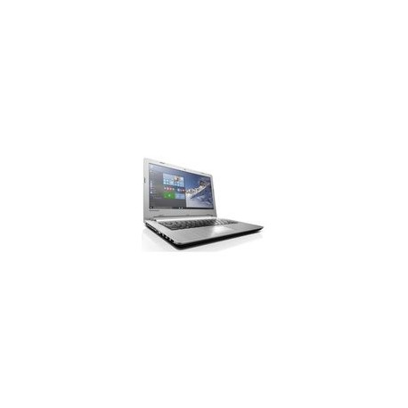 Laptop Lenovo 310-14ISK Core i5 RAM 4GB DD 1 TB 14 - Envío Gratuito