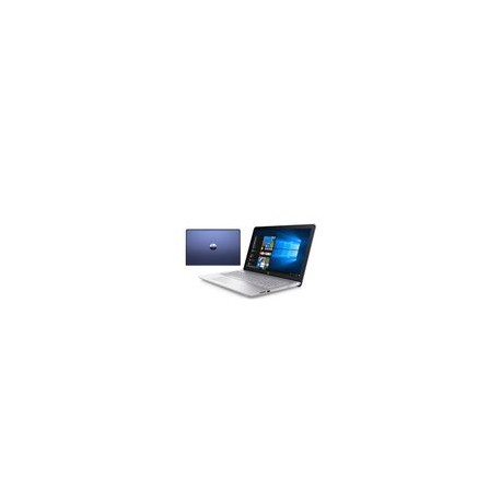 Laptop HP Pavilion 15-cd005la AMD A12 RAM 12GB DD 1TB 15.6 - Envío Gratuito