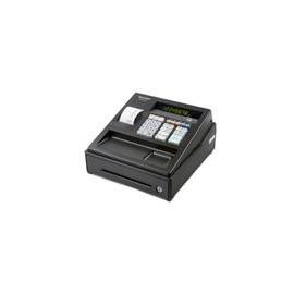 Caja Registradora Sharp XEA107 - Envío Gratuito