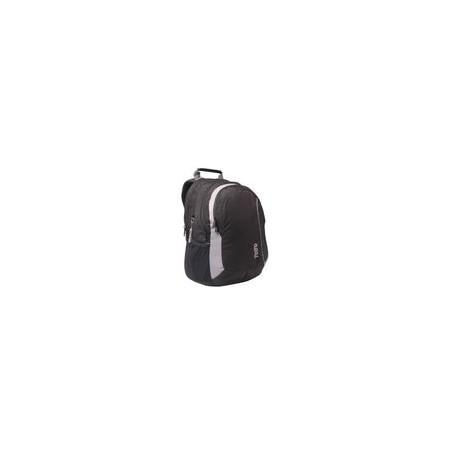 Backpack Totto 15 - Envío Gratuito
