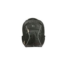 Backpack Biconic Terra 15.6
