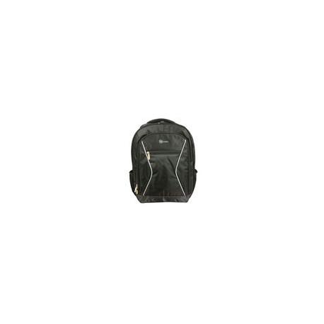 Backpack Biconic Terra 15.6 - Envío Gratuito