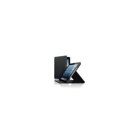 Funda iPad Air Solo Vector Slim Negro - Envío Gratuito
