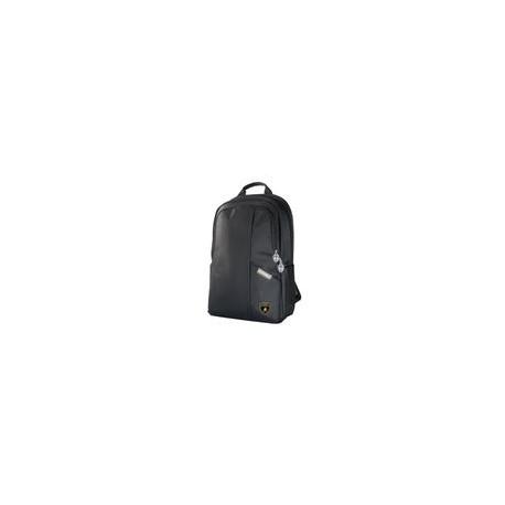 Backpack Incase 15 Cargo Negro-Gris - Envío Gratuito