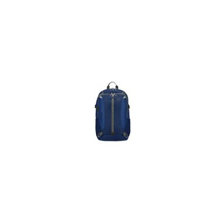 Backpack Dell 15.6 Azul con gris Energy - Envío Gratuito