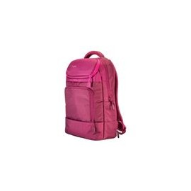 Backpack Speck 15.6 Mighty Pack Plus Rosa Glitter