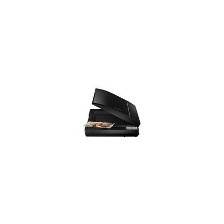 Escaner Epson Perfection V370PH Cama plana - Envío Gratuito
