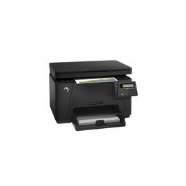 Multifuncional HP LaserJet Pro M176N Color