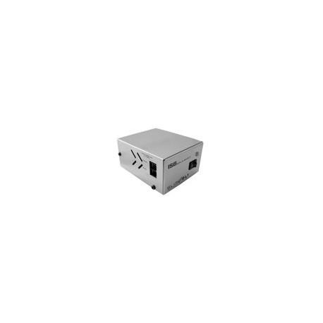 Regulador Sola Basic Slimvolt GM PLT16 1300VA 4 contactos 1m - Envío Gratuito