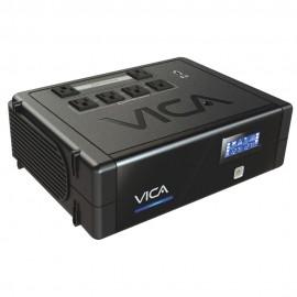No Break Vica Revolution 900VA y 500 Watts