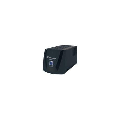 Regulador Koblenz ER-2250 2250VA/1000W Profesional - Envío Gratuito