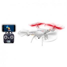 Dron con Cámara Swift Stream