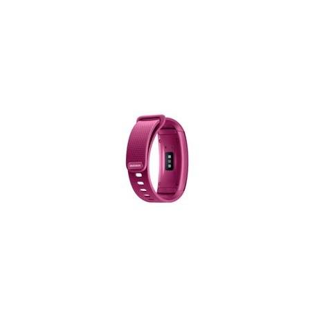 Smartwatch Samsung Gear Fit 2 Rosa Small - Envío Gratuito