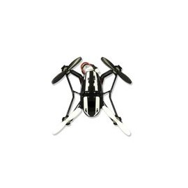 Dron Craig con Camara 3MP 2.4GHZ con 4 Canales
