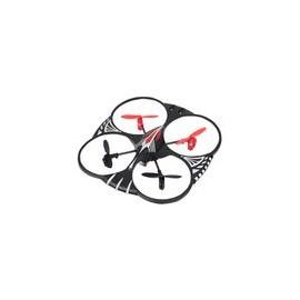 Dron Quadcoptero Control Remoto