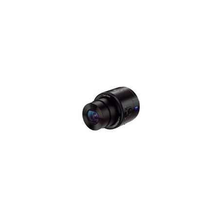Sony Lens Style Camera QX10 - Envío Gratuito