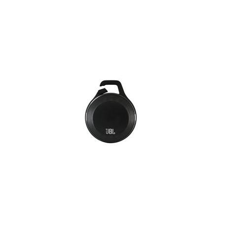 Bocina JBL Clip Negro - Envío Gratuito