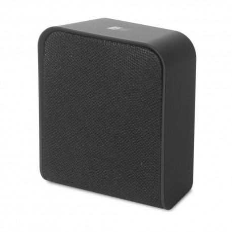 Bocina Case Logic Bluetooth Periscope Negro - Envío Gratuito