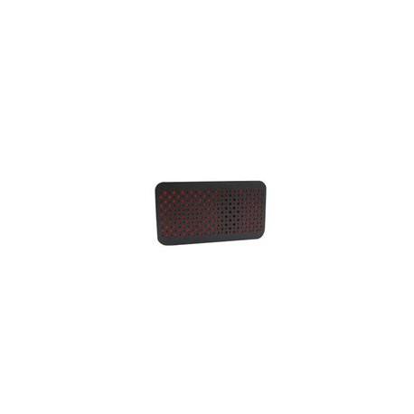 Mini Altavoz Case Logic c/Cable de Conexión 3.5mm - Envío Gratuito