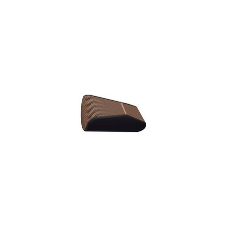 Bocina bluetooth Logitech x300 negro - Envío Gratuito