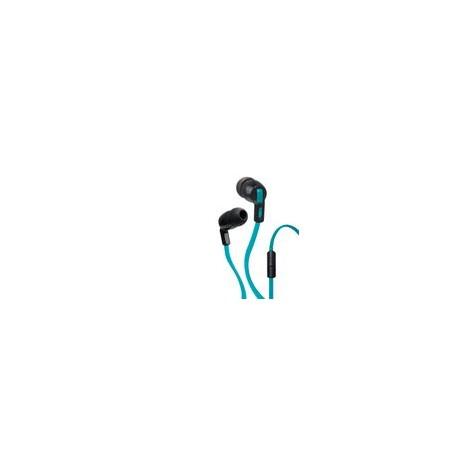 Audifonos Case Logic In Ear Bluetooth con Mic Azul-91852 - Envío Gratuito