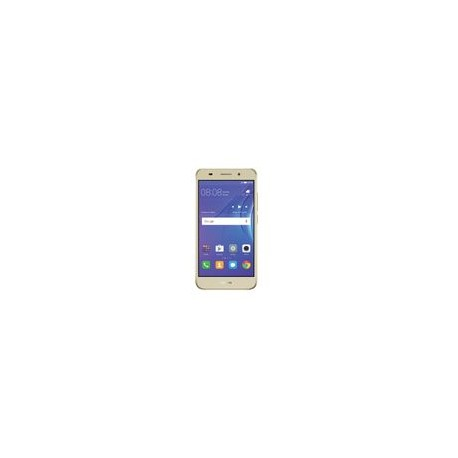 Celular Huawei Y5 Lite 2017  Dorado - Envío Gratuito