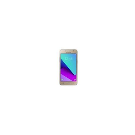 Celular Samsung Grand Prime Plus  Dorado - Envío Gratuito