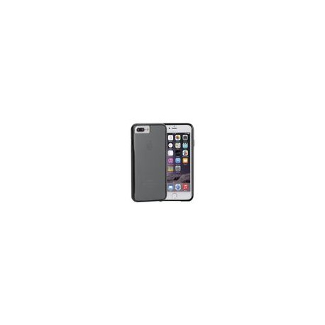 Funda Case Mate iPhone 7 Smoke - Envío Gratuito