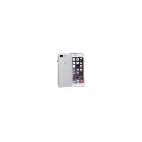 Funda Case Mate iPhone 7 Plus Transparente - Envío Gratuito