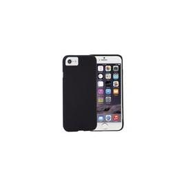Funda Case Mate iPhone 7 Negra