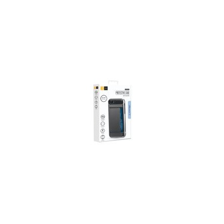 Funda Case Logic IPhone 7 SG - Envío Gratuito