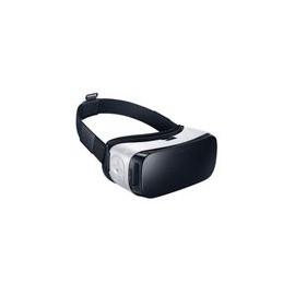 Lentes de Realidad Virtual Samsung Gear VR Lite