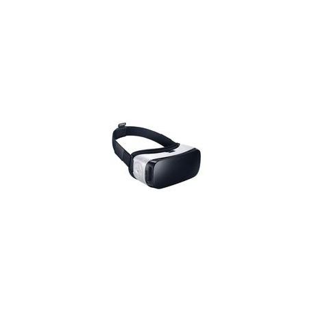 Lentes de Realidad Virtual Samsung Gear VR Lite - Envío Gratuito